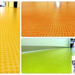 NOMINACE NA CENU GERFLOR AWARDS